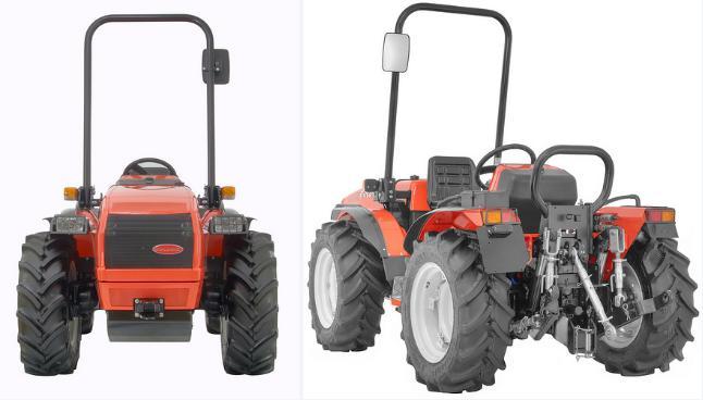 Tema za sve traktore - Page 2 31157113al