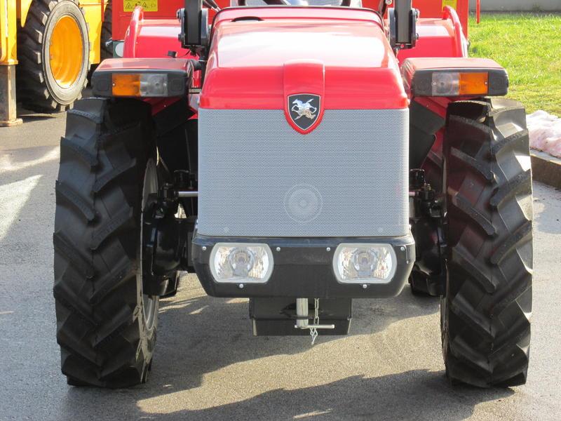 Traktori  Antonio Carraro opća tema  - Page 32 31186406ht