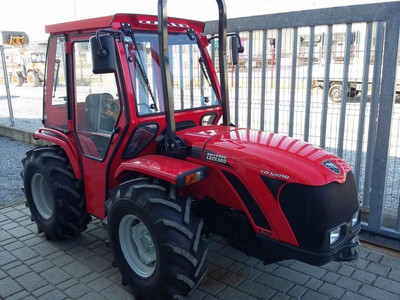 Traktori  Antonio Carraro opća tema  - Page 32 31186410pz