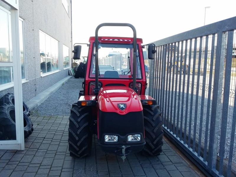 Traktori  Antonio Carraro opća tema  - Page 32 31186411jg
