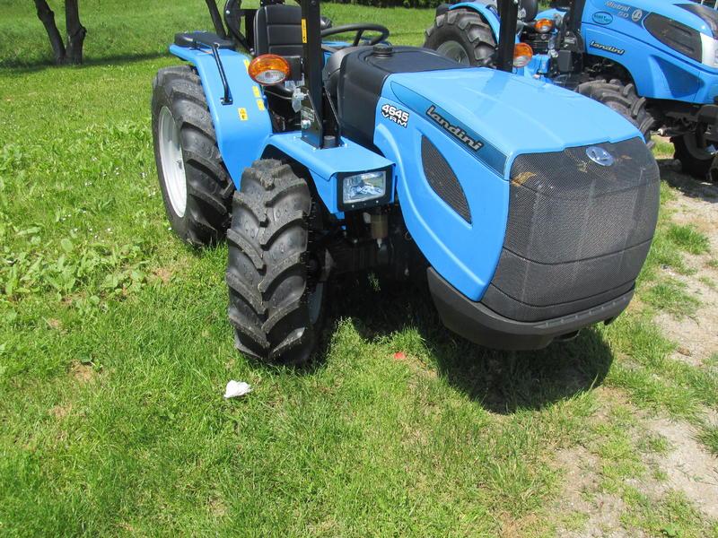 Tema za sve traktore - Page 2 31186483wo
