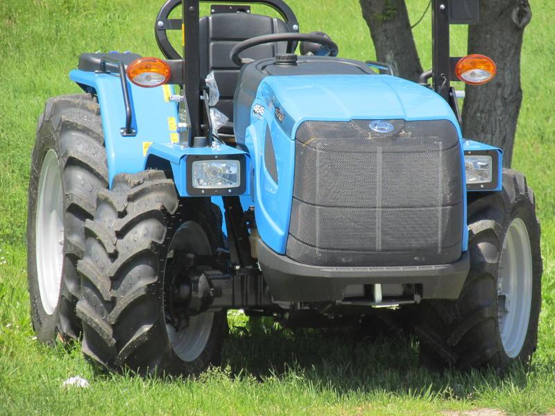Tema za sve traktore - Page 2 31186485zk