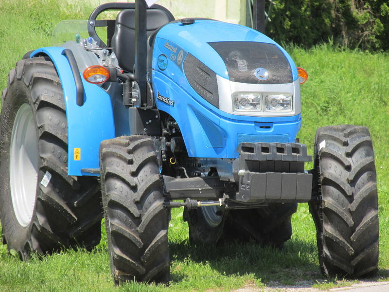 Tema za sve traktore - Page 2 31186486gz