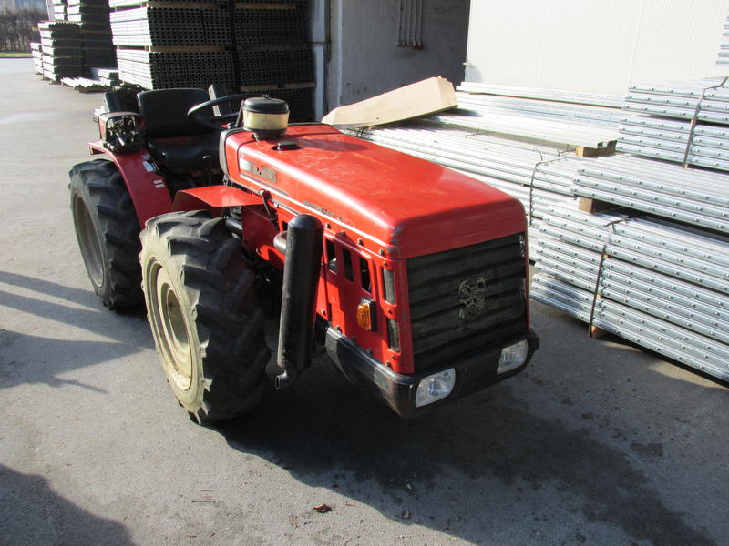 Tema za sve traktore - Page 2 31186489jq