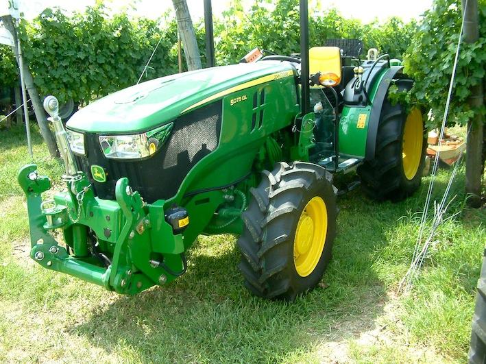 Tema za sve traktore - Page 2 31186520fn