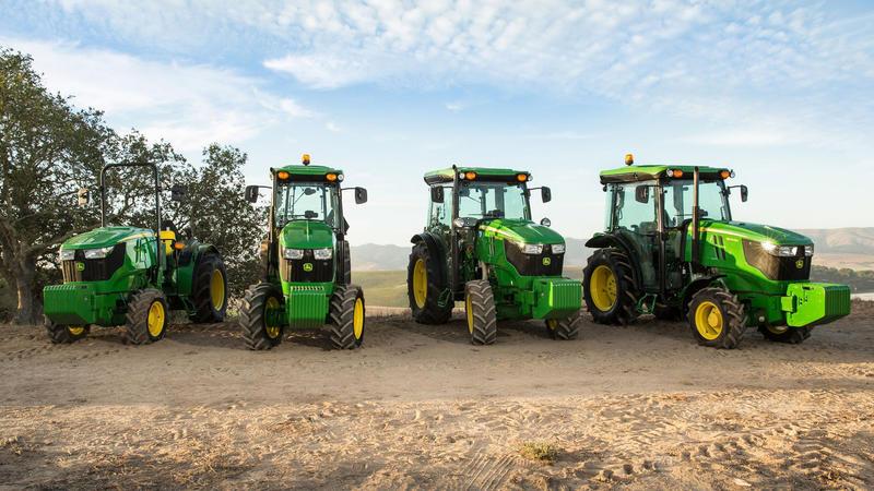 Tema za sve traktore - Page 2 31186522cg