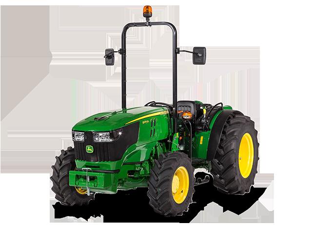 Tema za sve traktore - Page 2 31186523tw