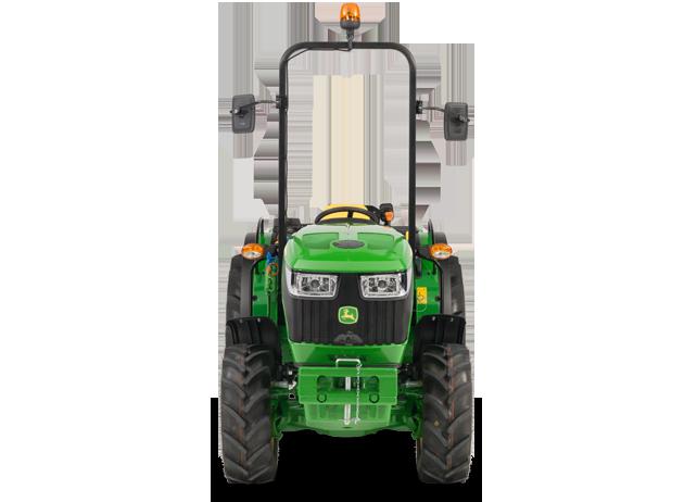 Tema za sve traktore - Page 2 31186524cz