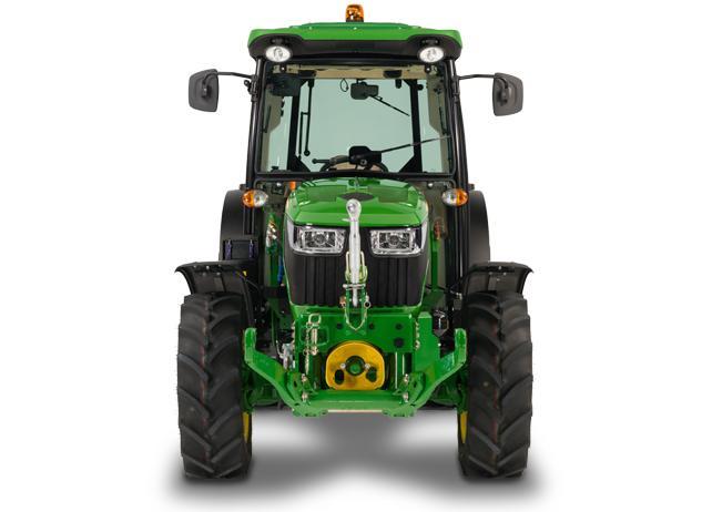 Tema za sve traktore - Page 2 31186525ge
