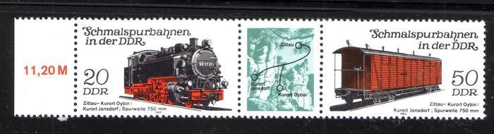 Eisenbahn - Seite 2 3119018