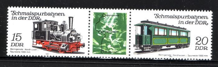 Eisenbahn - Seite 2 3119019