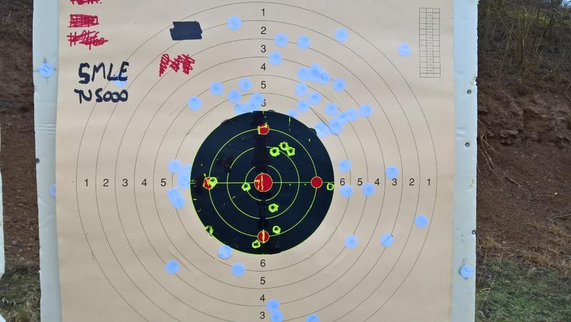 Vos C50 à 100 mètres en VISEE METALLIQUE - Page 2 31261324ch