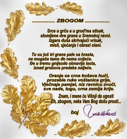 IZ  MOG  PERA - Page 5 31305506vf
