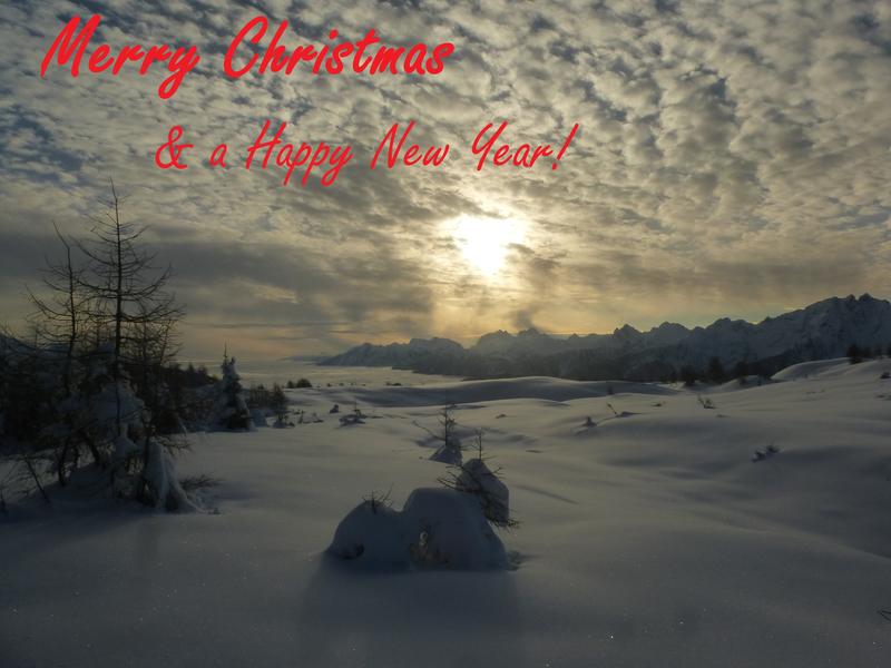 Christmas Greetings - Page 2 31315323sp
