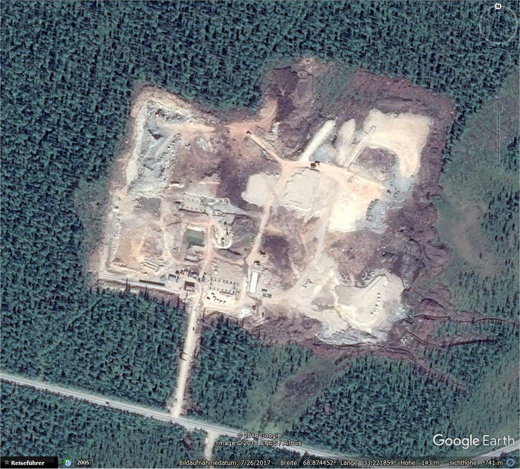 Voronezh EW radar: News - Page 4 31613036gr