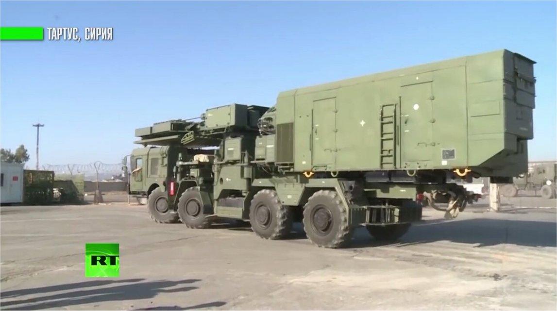 S-300/400/500 News [Russian Strategic Air Defense] #3 - Page 4 31613763rv