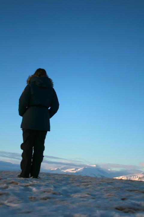 Ísland min 31870010tn