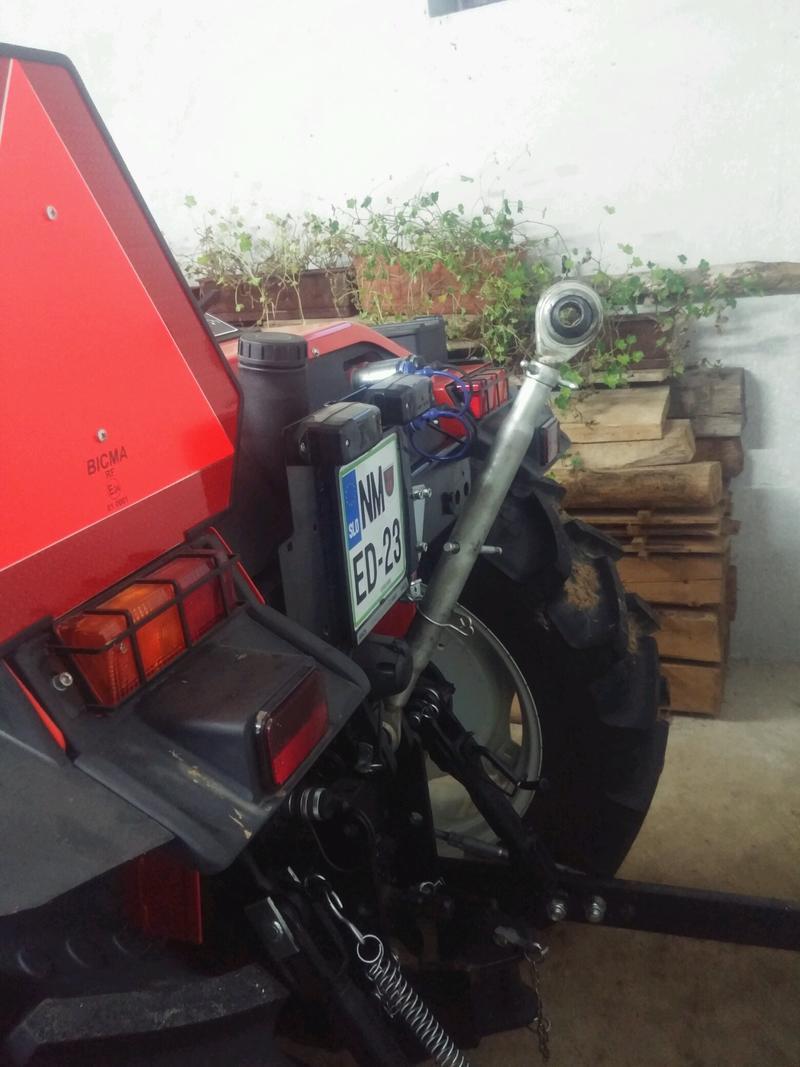 Traktori Goldoni  Star opća tema  - Page 15 32153781tt
