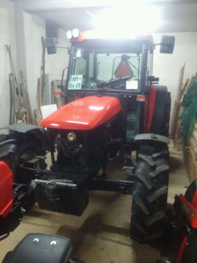 Traktori Goldoni  Star opća tema  - Page 15 32153794xj