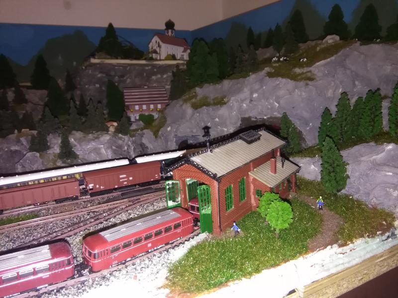 Modellbahn von DeAgostini - Seite 3 32167695fw