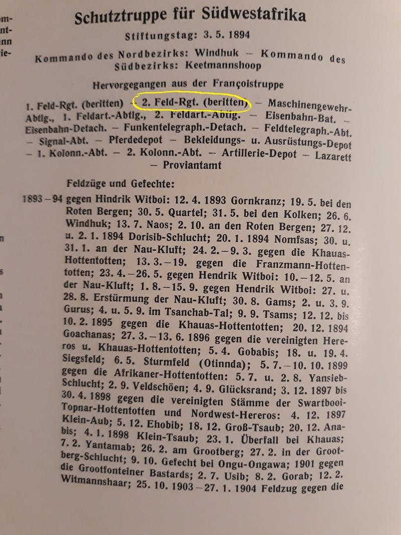Baïonnettes coloniales allemandes  32235309xw