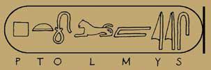 Rätsel mit geschichtlichem Hintergrund 32657757tz