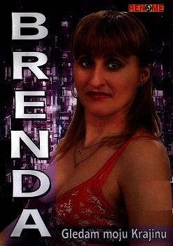 Brenda - 2009 - Gledam Moju Krajinu 32731263jy