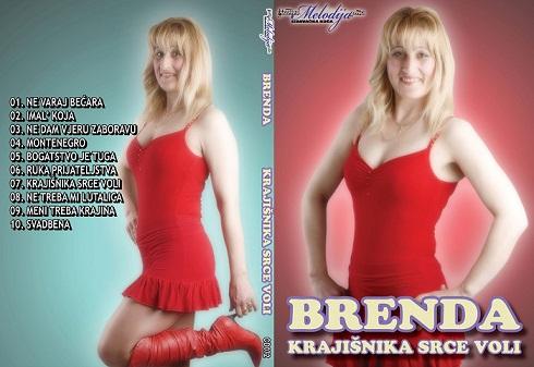 Brenda - 2009 - Gledam Moju Krajinu 32731294mx