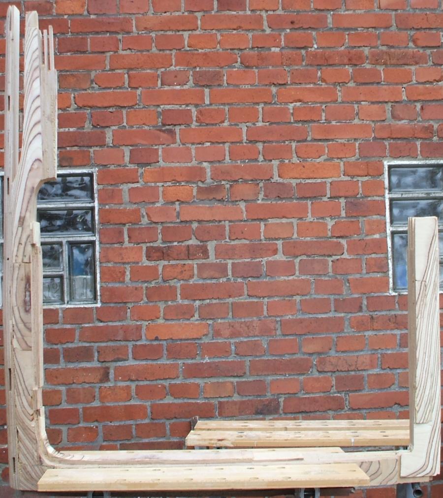 Borgward Dreirad FW200 - Seite 2 32947437lj