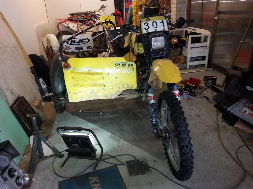 Enduro Gespann VMC mit Yamaha XT 500 Motor - Seite 2 32958039lp