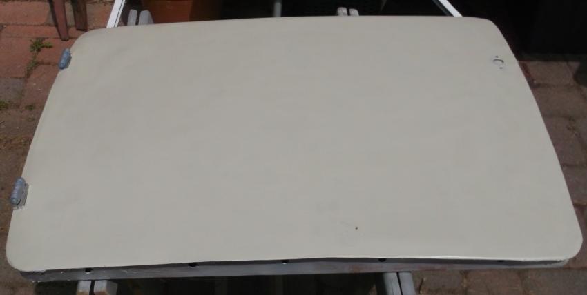 Borgward Dreirad FW200 - Seite 2 32994994vf