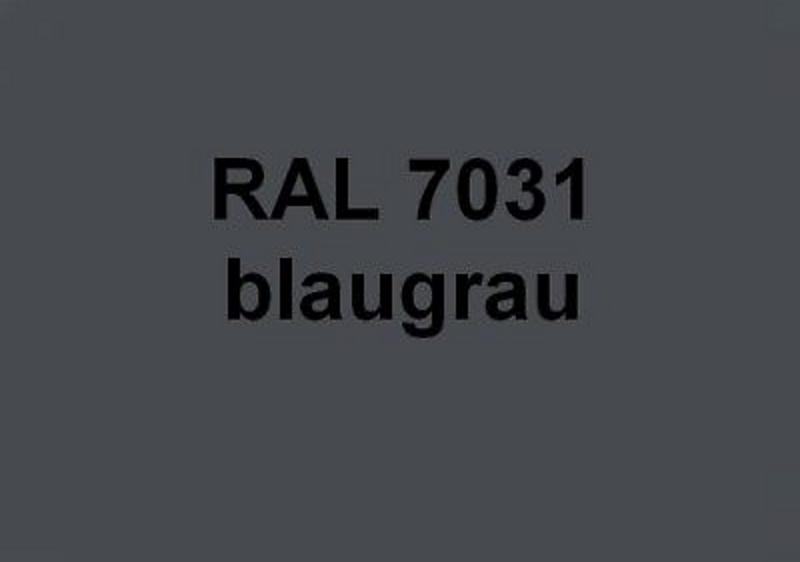 Borgward Dreirad FW200 - Seite 2 32995223vg