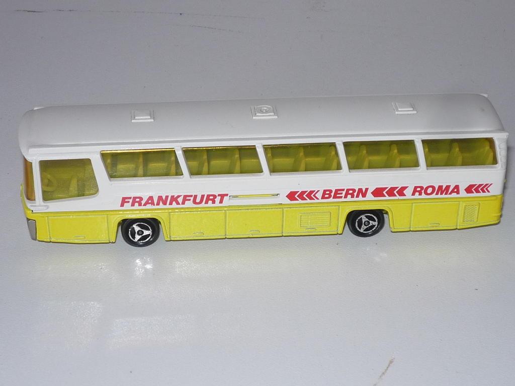 N°373 autocar néoplan 33117865gc