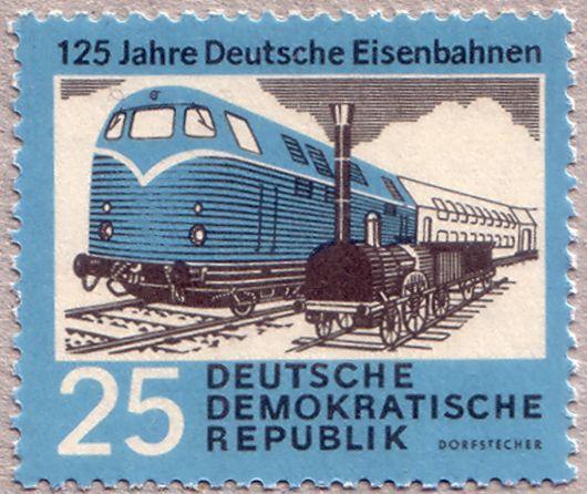 Eisenbahn - Seite 2 3318052