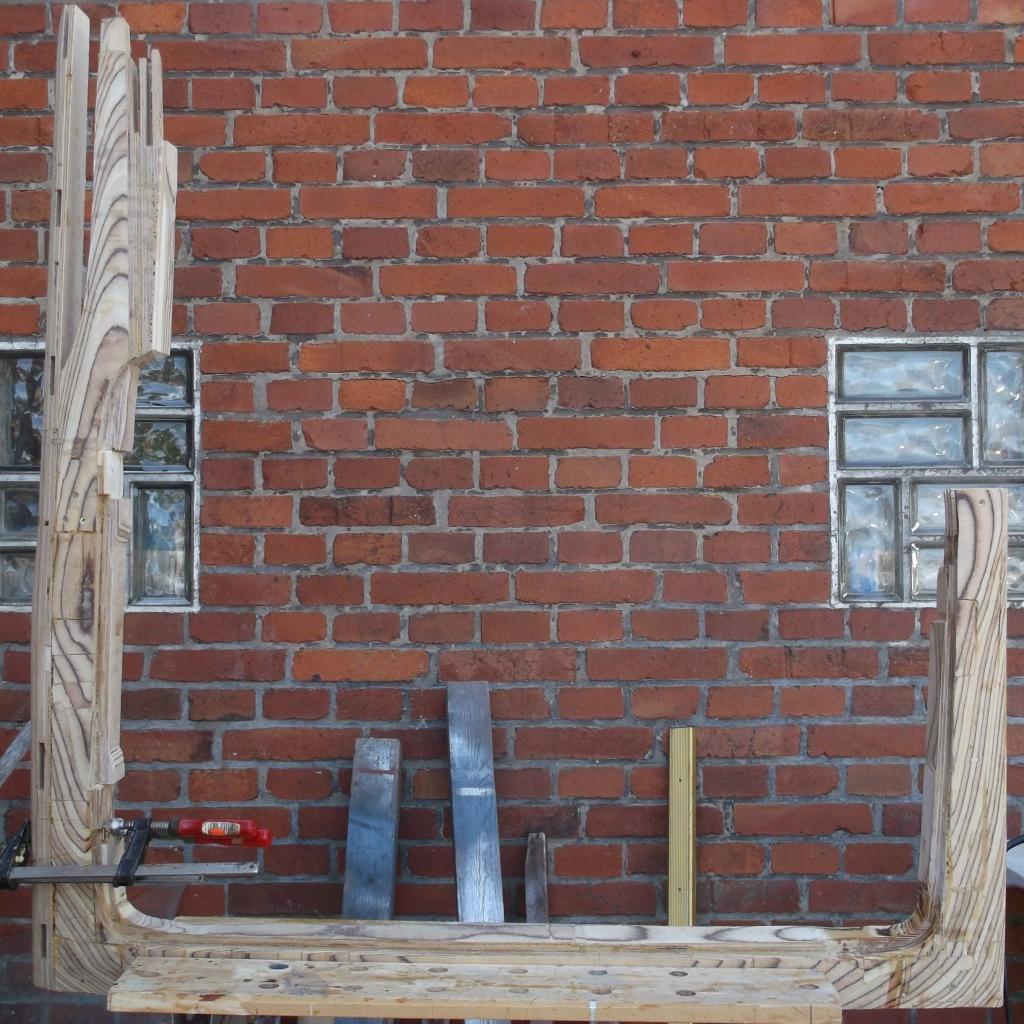 Borgward Dreirad FW200 - Seite 2 33184612ec