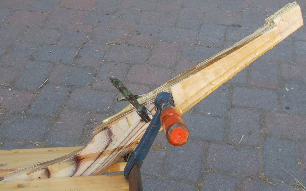 Borgward Dreirad FW200 - Seite 2 33184655rc