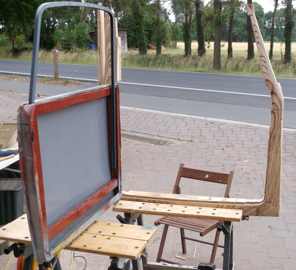 Borgward Dreirad FW200 - Seite 2 33196767ji