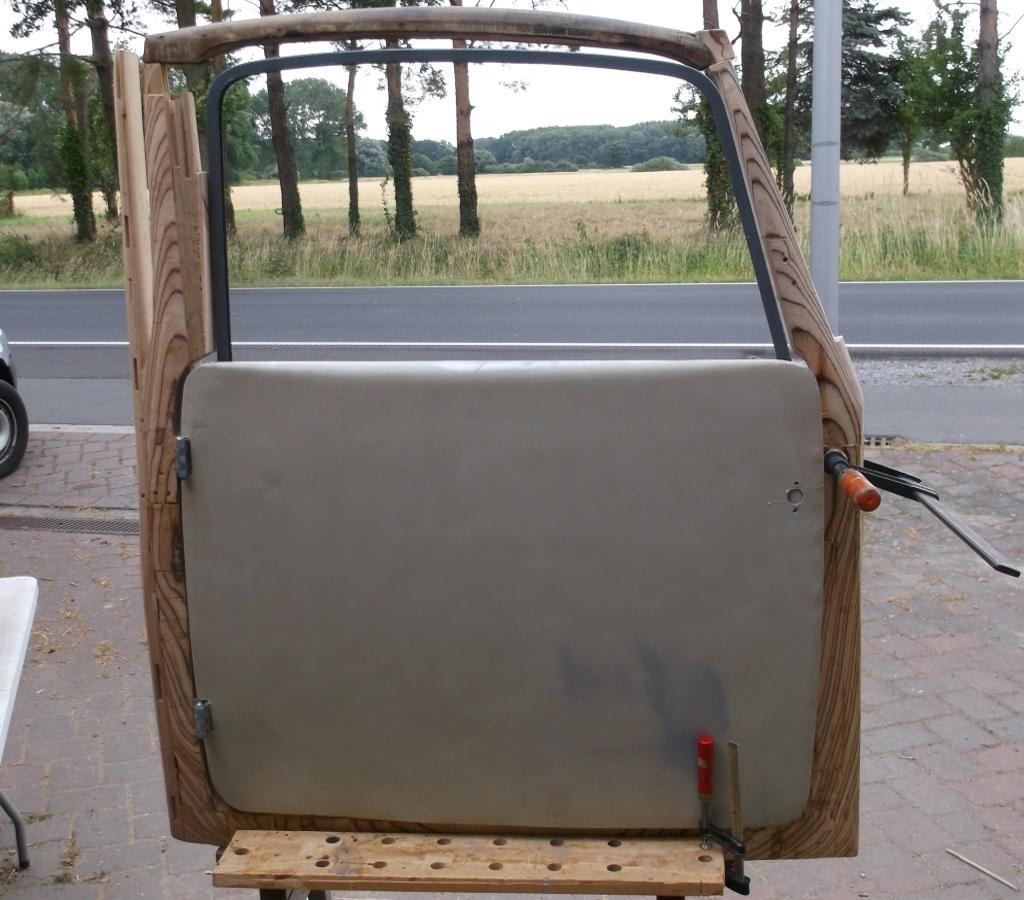 Borgward Dreirad FW200 - Seite 2 33196802mp