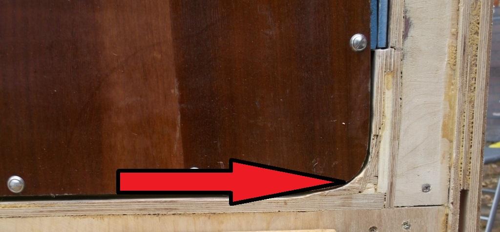 Borgward Dreirad FW200 - Seite 2 33200772rf