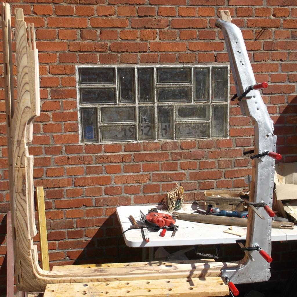 Borgward Dreirad FW200 - Seite 2 33238301op