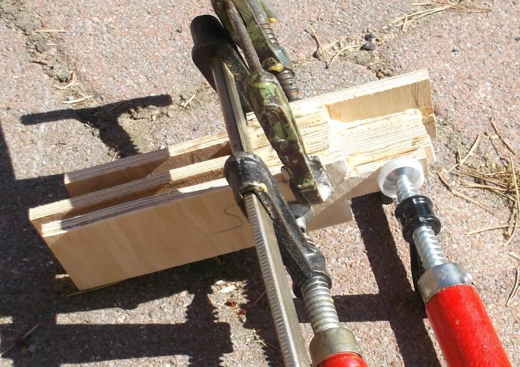 Borgward Dreirad FW200 - Seite 2 33238331mr