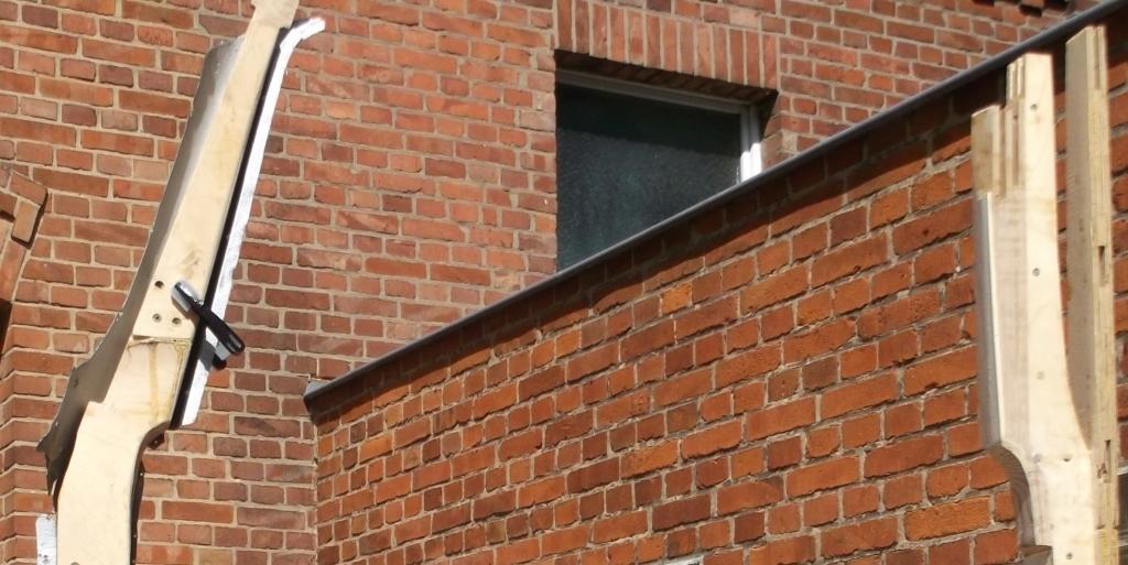 Borgward Dreirad FW200 - Seite 2 33238375ml