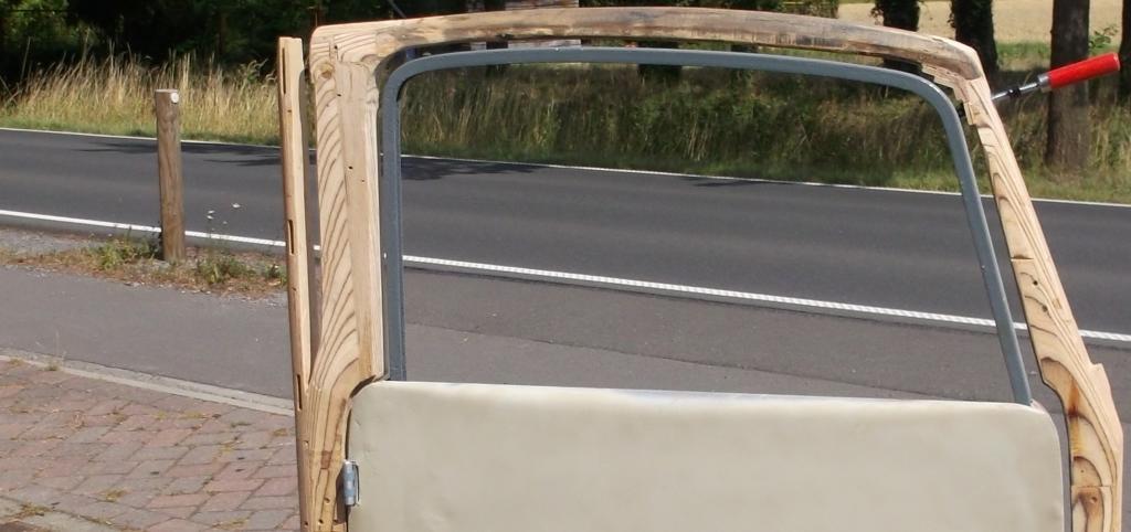 Borgward Dreirad FW200 - Seite 2 33275887kl