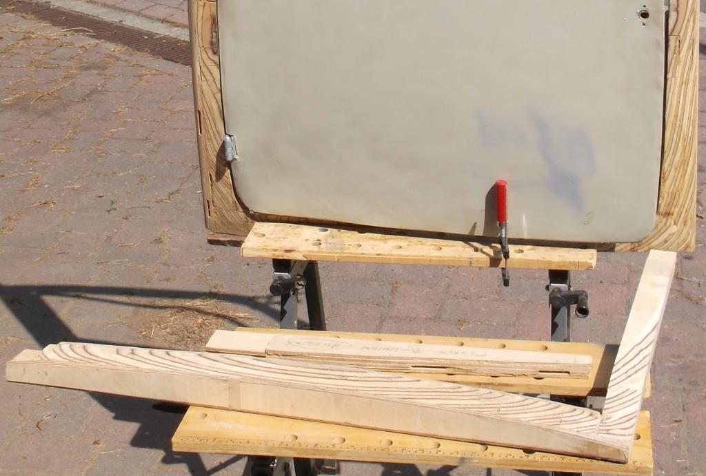 Borgward Dreirad FW200 - Seite 2 33275888lv