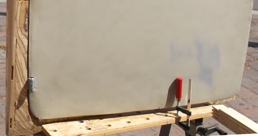 Borgward Dreirad FW200 - Seite 2 33275894wz