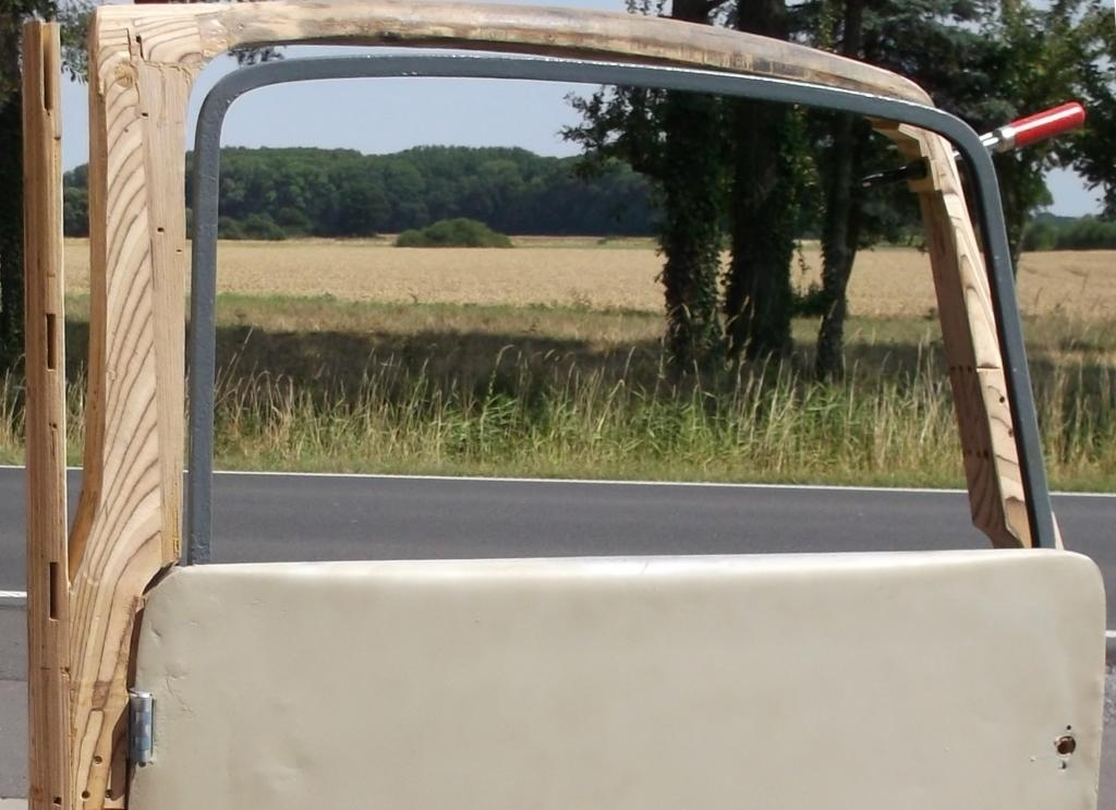 Borgward Dreirad FW200 - Seite 2 33275895si