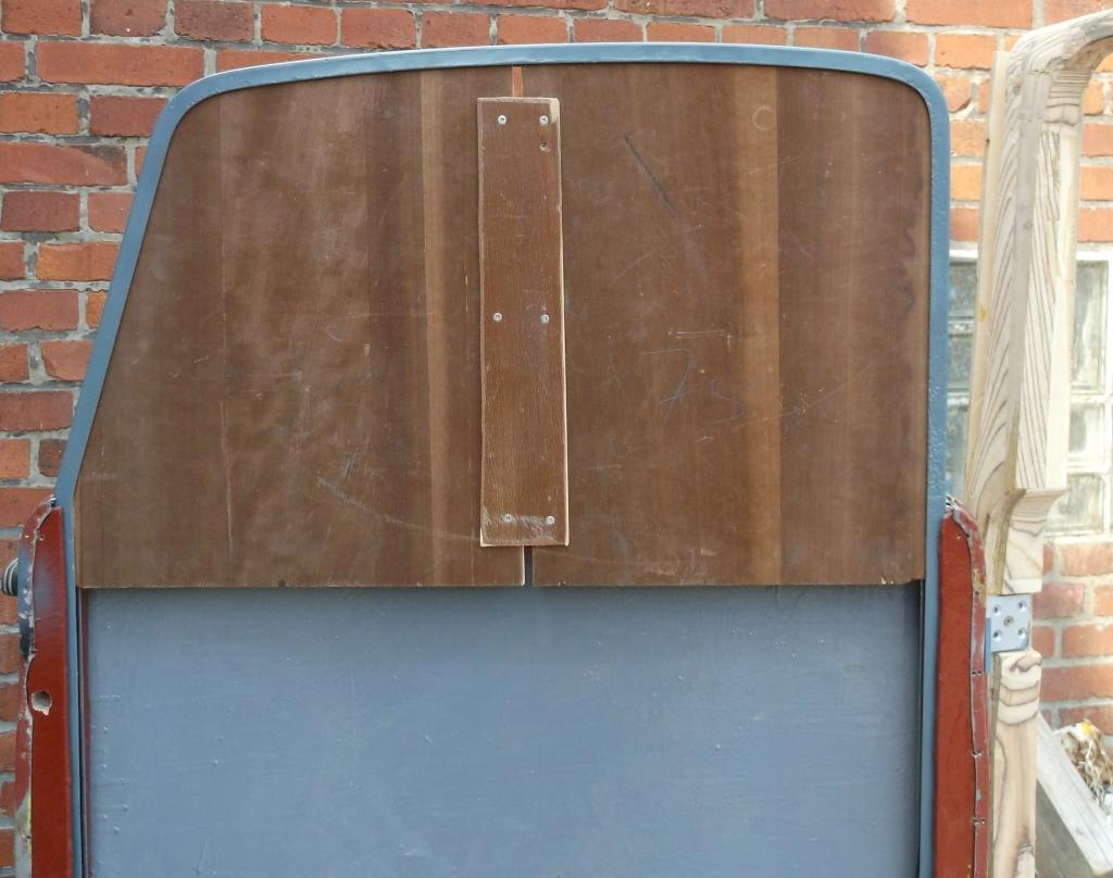 Borgward Dreirad FW200 - Seite 2 33330263ff