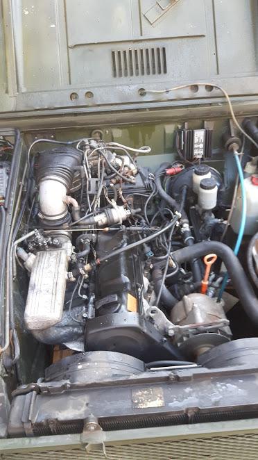 Ein Auto für Rainer 33378330wz