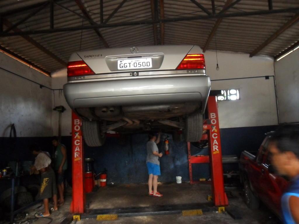 Viagem para Ushuaia de Mercedes - Página 3 33655305ry