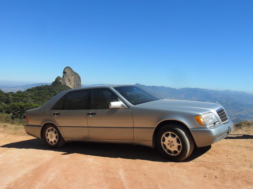 Viagem para Ushuaia de Mercedes - Página 3 33655306rd